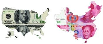 中国に破れた通貨マフィア <br />AIIBは日本外交の試練の場に