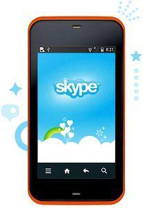 KDDIとのまさかの提携で注目度急上昇<br />「スカイプ」(Skype)はようやく本格普及するか?