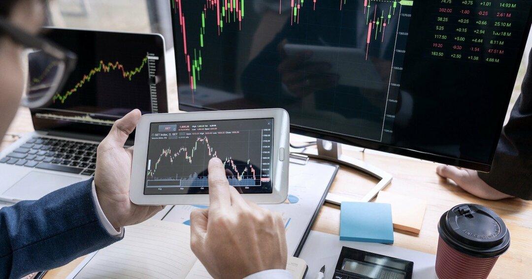 コロナの今あえて個別株を勧める理由、山崎元式「2020年版株投資入門」