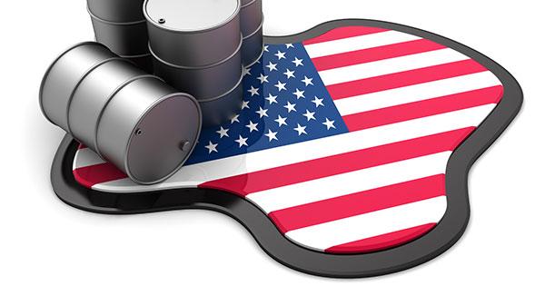 トランプ次の経済政策は「原油戦略」だ