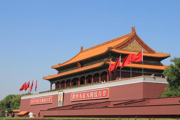 膨張する「中国の夢」に日本はどう向き合うか