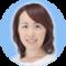FP花輪陽子のシンガポール移住日記