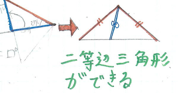 難関「中高一貫校」受験者は必須!高度な図形問題の解き方