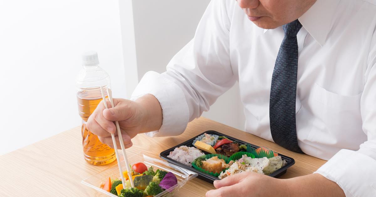医師が教える究極の減塩法、月に1週間の「塩断ち」で高血圧対策