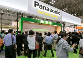 パナの新型TVリモコンが販路を限定する理由