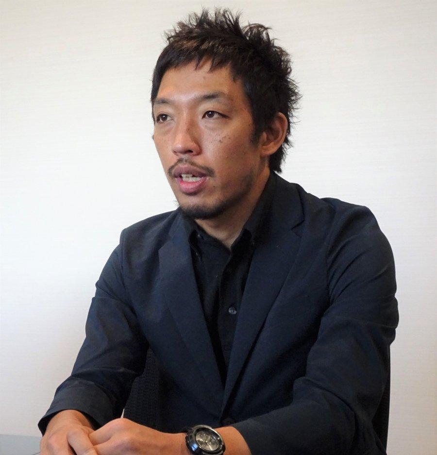 西田亮介・東京工業大学准教授