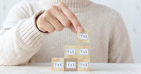 「消費税率10%超」の議論を解禁する新財政健全化計画の衝撃