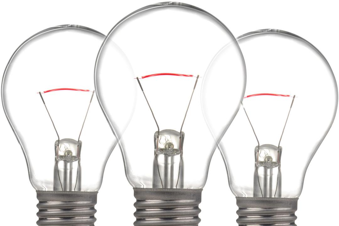 4月からいよいよスタート!<br />電力小売り自由化の勝者は誰か