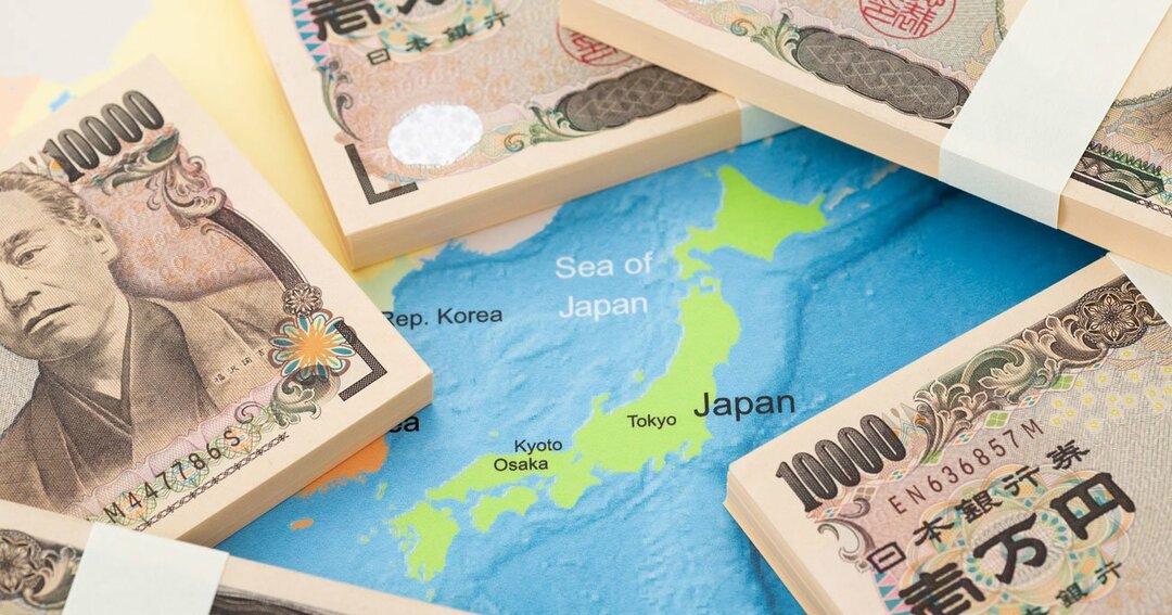 愛知県で年収の低い企業ランキング【全100社・完全版】