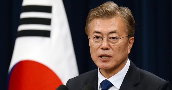 文政権の政策で韓国に経済混乱・...