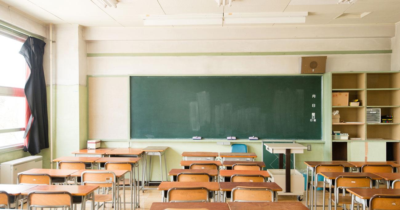 東大合格者数日本一、開成学園が実践する「餌まき」教育の強み
