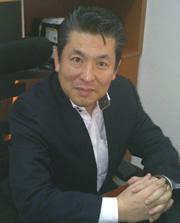 中国で儲けられなかった日本企業の救世主!?<br />上海郊外の商業施設「JAPAN TOWN」の可能性<br />――柴崎雅人・上海三毛投資管理諮詢有限公司(JAPAN TOWN)総経理
