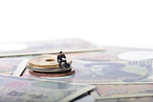 「出る杭は打つ」税制が<br />起業を阻害し有能な人材を流出させる