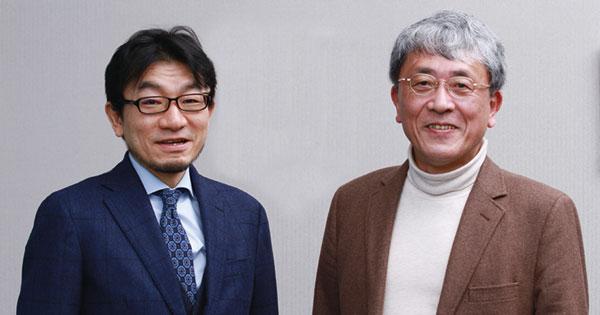「階級社会」に突入した日本、格差を拡大させた3つの仮説
