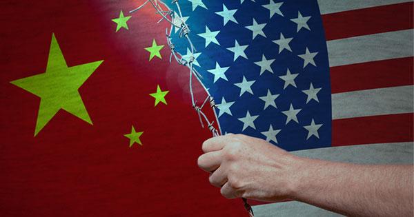 米中の「新冷戦」が米ソ冷戦とは本質的に異なる理由
