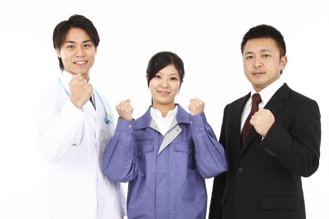 がん治療後、会社に復帰するときには<br />「産業医」を味方に!