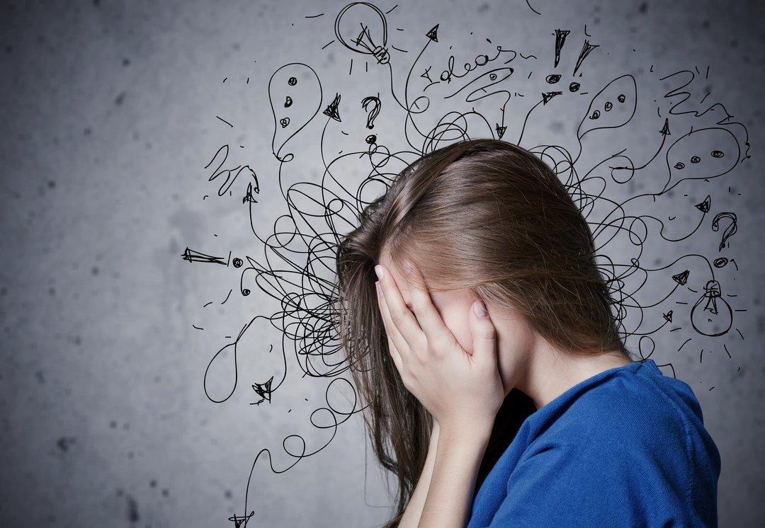 【精神科医が明かす!】ストレスを溜めがちな人に知っておいてほしい最高のリラックス法とは?