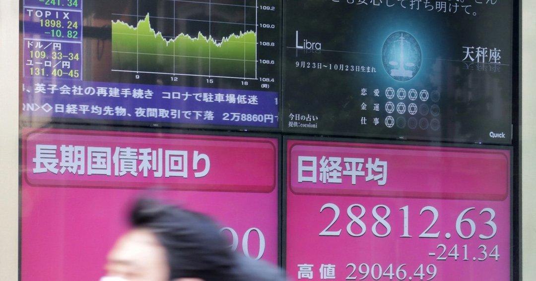 コロナ「第5波」懸念も、日本株の再上昇が期待されるワケ