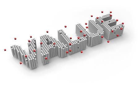 M&Aで企業価値を最大化するために<br />マッキンゼーが考える買収後のポイントとは?