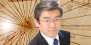 アベノミクスと日本の「中間層」の行方を考える