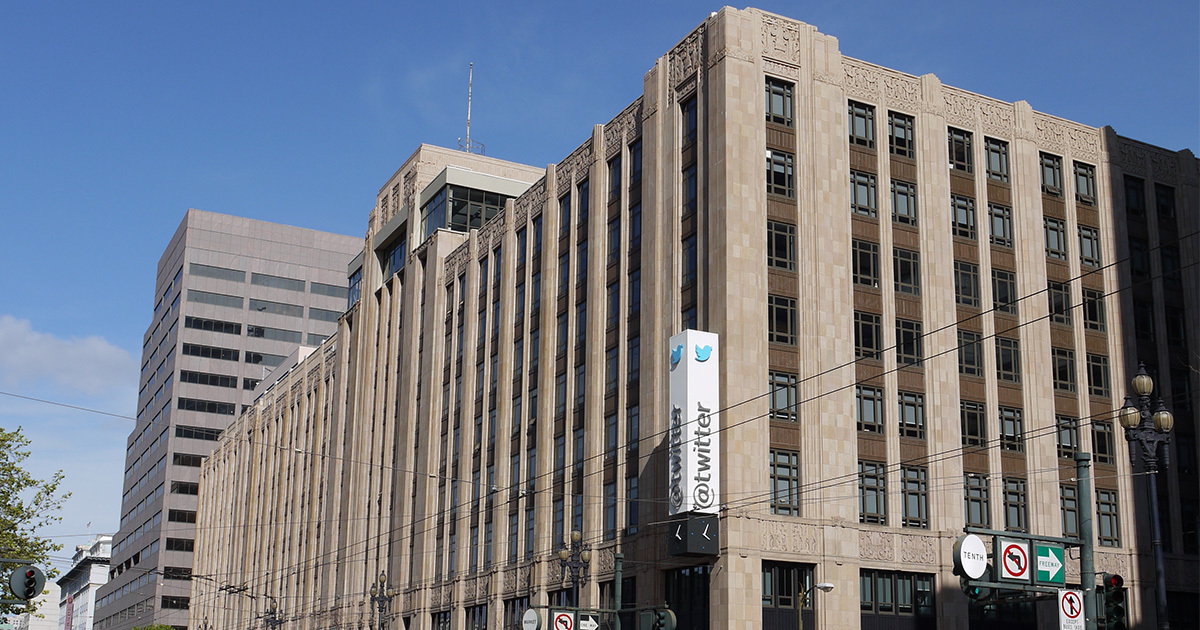 なぜTwitterの身売り交渉は行き詰まっているのか