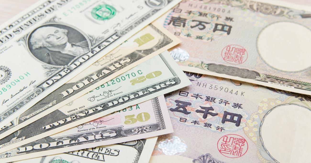お金のプロが「外貨建て貯蓄型保険」を勧めない3つの理由