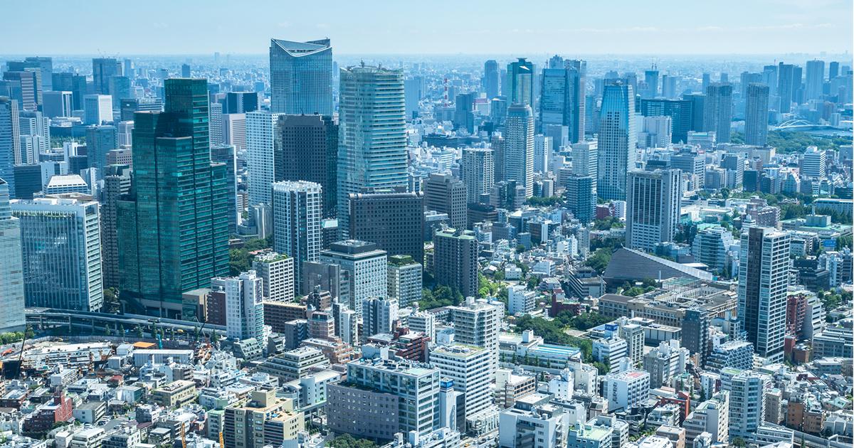 本格的な円高再来の予兆、日本企業は備えを怠るな