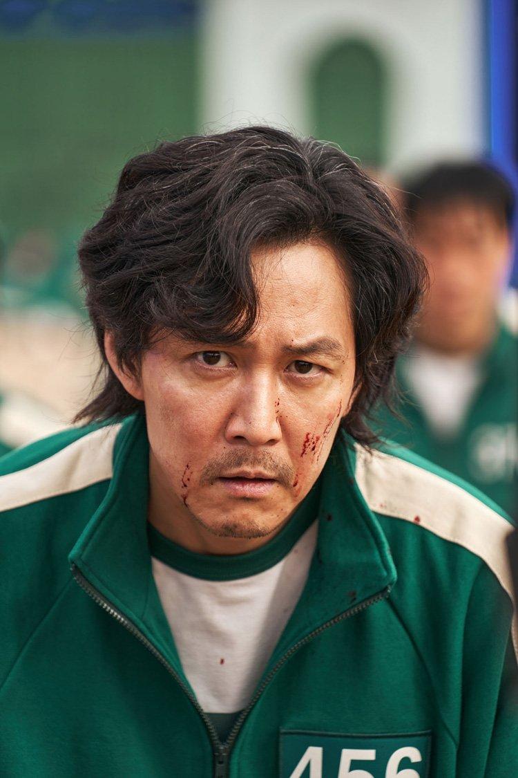 世界的ヒット『イカゲーム』はなぜ韓国で生まれたのか、元駐韓大使が解説