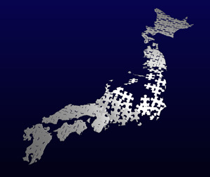 三菱自と東芝、名門企業を蝕んだ「日本病」の正体