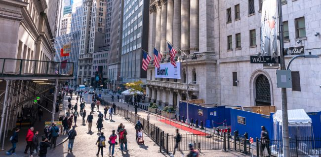 好スタートを切った米国の経済・雇用に生じる「新たな不確実性」