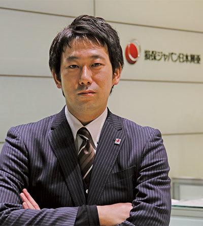 日本 2ch 新 監査 法人