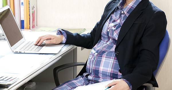 38歳「初産社員」が出産後も仕事を続けた理由