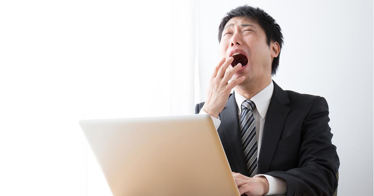 「起床→即行動」2つのコツ:医師×MBAが教える現実的な快眠戦略