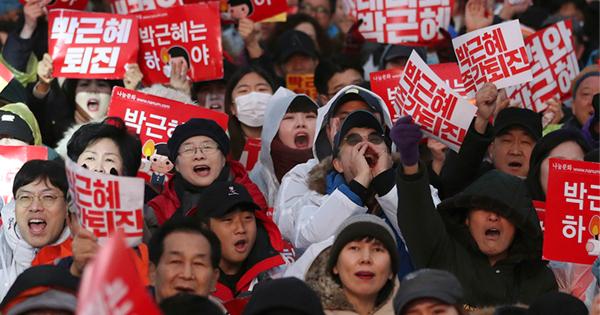 ゆがむ韓国経済、財閥偏重の「疑似資本主義」が迎えた限界