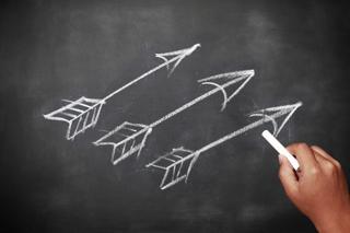 「アベノミクス2.0」を成功させる3つの政策