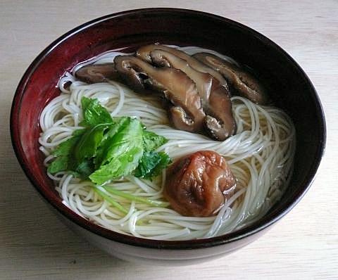 江戸時代までは高嶺の花だった「椎茸」<br />味の良さから、中国でも珍重された健康食材