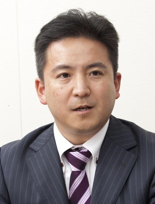 日本企業3つの弱点