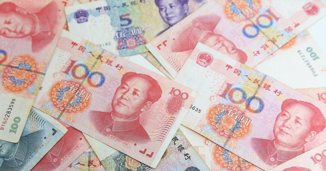 中国が「踏み込んだ対米報復」へ!人民元の下値目処と米国債売却の兆候を考える