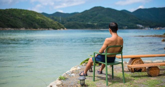 【山口周、五島で考える】<br />「ニュータイプ人材」が旅を重視する理由