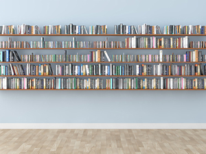 本はたくさん読みすぎてはいけない