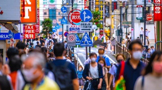 コロナで様変わりする日本社会「5つの予言」、秋以降は他人事ではない ...