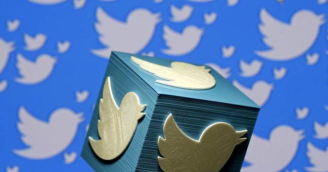 ツイッター決算にみる不安の種:逃げ出す広告主