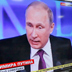 原油価格急落でルーブルも暴落 「98年」ロシア危機は再来するか――RPテック代表取締役 倉都康行