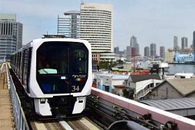 どの沿線に住むべきか。鉄道路線別の「不動産力」をランキングで検証!
