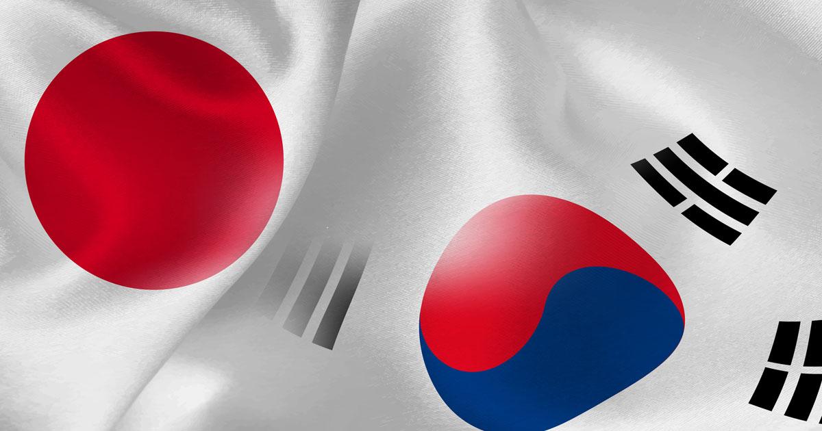 韓国の「ゴネ得」によるWTO敗訴から日本が学ぶべきこと