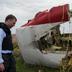 プーチン政権想定外のマレーシア航空機撃墜 ウクライナ東部安定化へのカギとなる可能性――ジャーナリスト・仲野博文