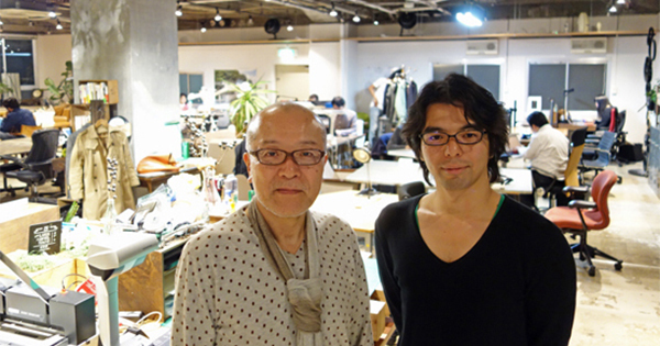 シェアオフィス激戦区の渋谷で働き方の変革が静かに進行中