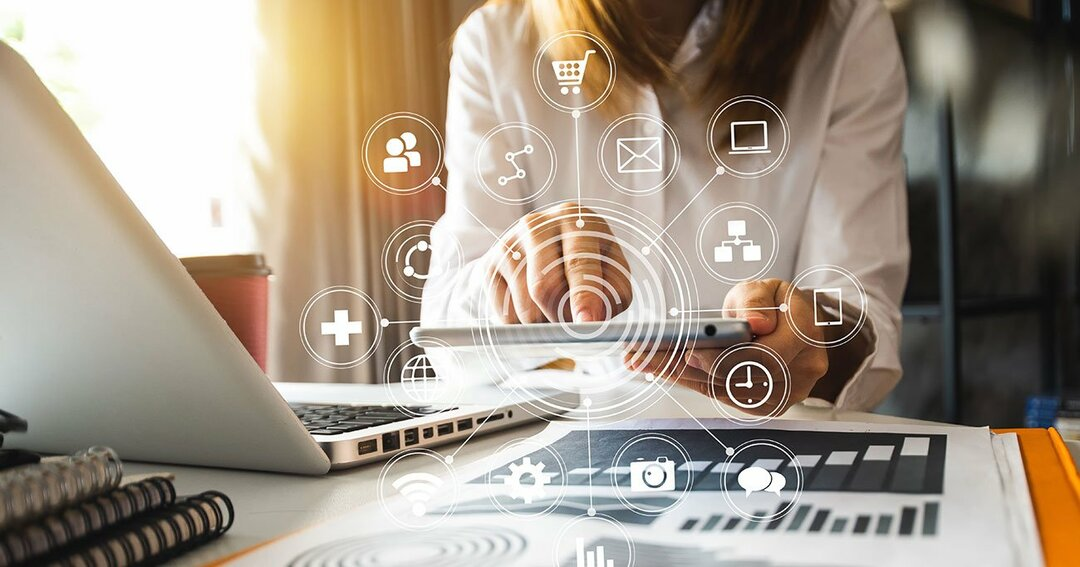 サブスクリプションがますます加速し、<br />ありとあらゆる業界に広がっていったとき、<br />企業と顧客との関係はどう変化するのか?