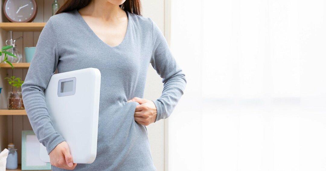 コロナ太りしないための「家ごはん」7つのコツ
