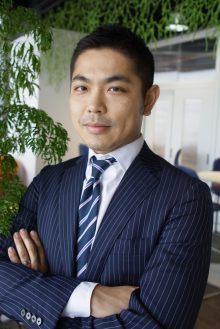 世界中のプロフェッショナルを縦横無尽につなぐ!<br />ビジネス特化のSNS「リンクトイン」の日本戦略<br />――杉本隆一郎・リンクトイン・ジャパン株式会社<br />日本オフィス代表代行インタビュー
